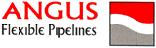 Angus_Logo150