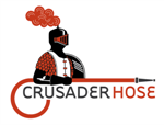 Crusader150