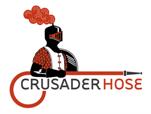 Crusader-150