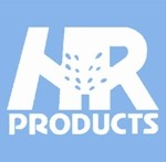 Logo_HR_Products 150