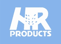 Logo-HR-Products