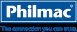 Logo-Philmac
