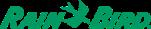 Logo_Rain_Bird150