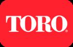 Logo_Toro150