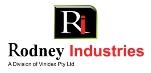 Rodney_Industries-150