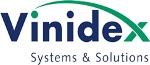 Vinidex-150