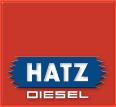hatz diesel Pumps