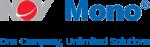 monopumps_2010a_logo150